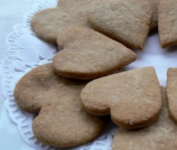 Cinnamon_Biscuits