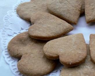 Cinnamon_Biscuits