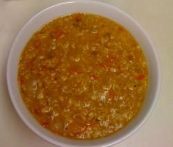 Oatmeal_Soup