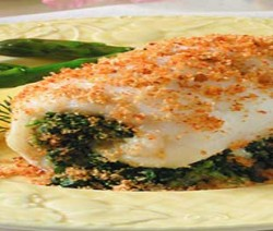 Stuffed-Fish-Fillet