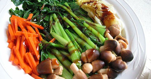 boiled-vegetables1