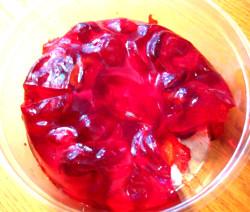 cherry_gelatin