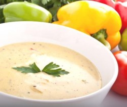 chicken-cheese-soup