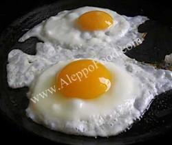 egg-eye