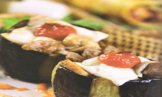 kebab | bustan kebab