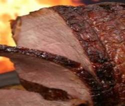 meat-roast