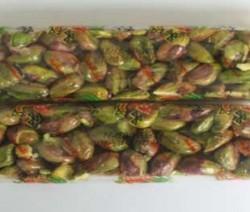 pistachio-dessert