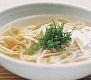 spaghetti-soup